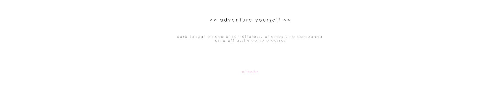 divisoria_aircross