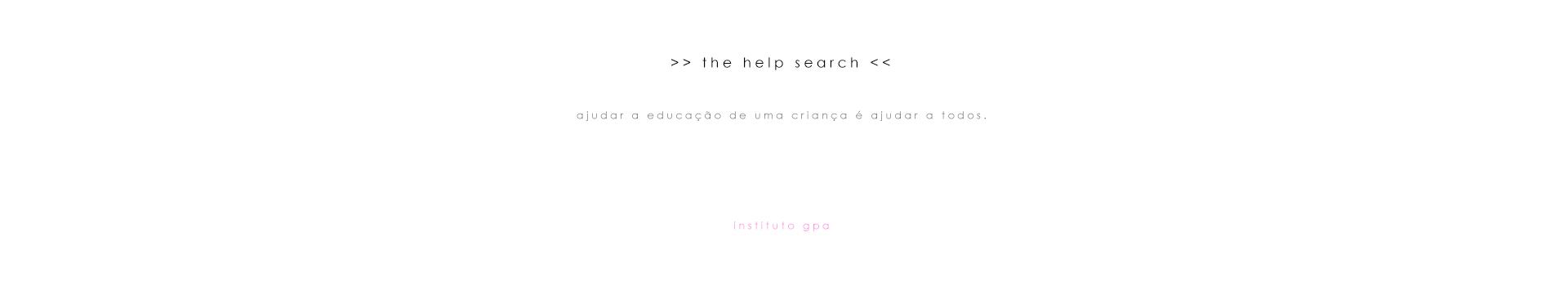 divisoria_helpsearch