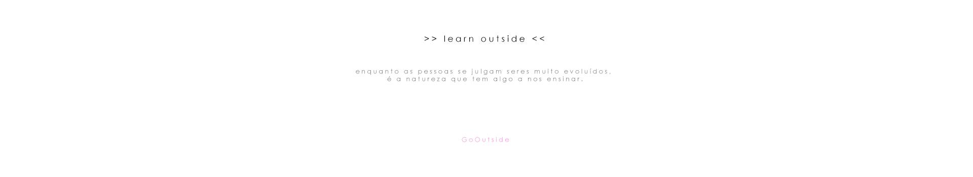 divisoria_learnoutside